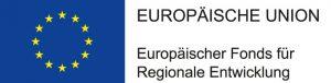TRP Bau GmbH gefördert durch die EU